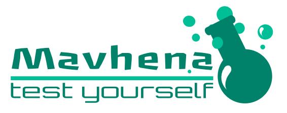mavhena.com | מבחנה - הכנה למבחן הממשלתי בסיעוד